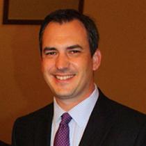 Michael Callari